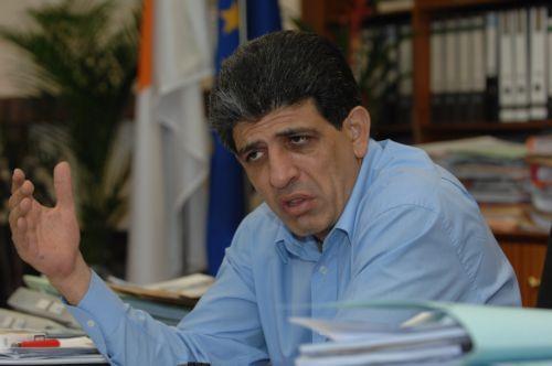 Cyprus News Digest 12th February 2015