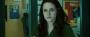 Artwork for Twilight Is Better Than Harry Potter