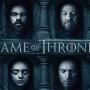 Artwork for MOT Taster: Game Of Thrones Season 6 Premier Review