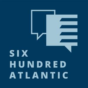 Six Hundred Atlantic