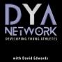 Artwork for Coaching Baseball And Athlete Development