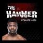 Artwork for The Hammer MMA Radio - Episode 450