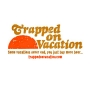 Artwork for ToV51 - Trapped on Vacation's Anniversary Spectacular Extravaganza Celebration Special!