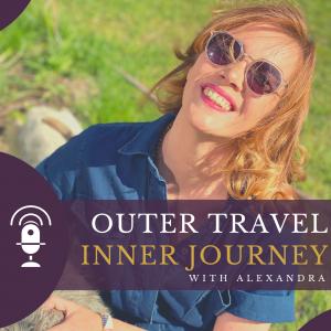 Outer Travel - Inner Journey