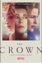 Artwork for Review of The Crown season 4