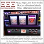 Artwork for PS 35: High Limit Slots Tricks (Winning Strategy 6) | Northern Mariana Islands, Ohio, Oklahoma Slots 2018