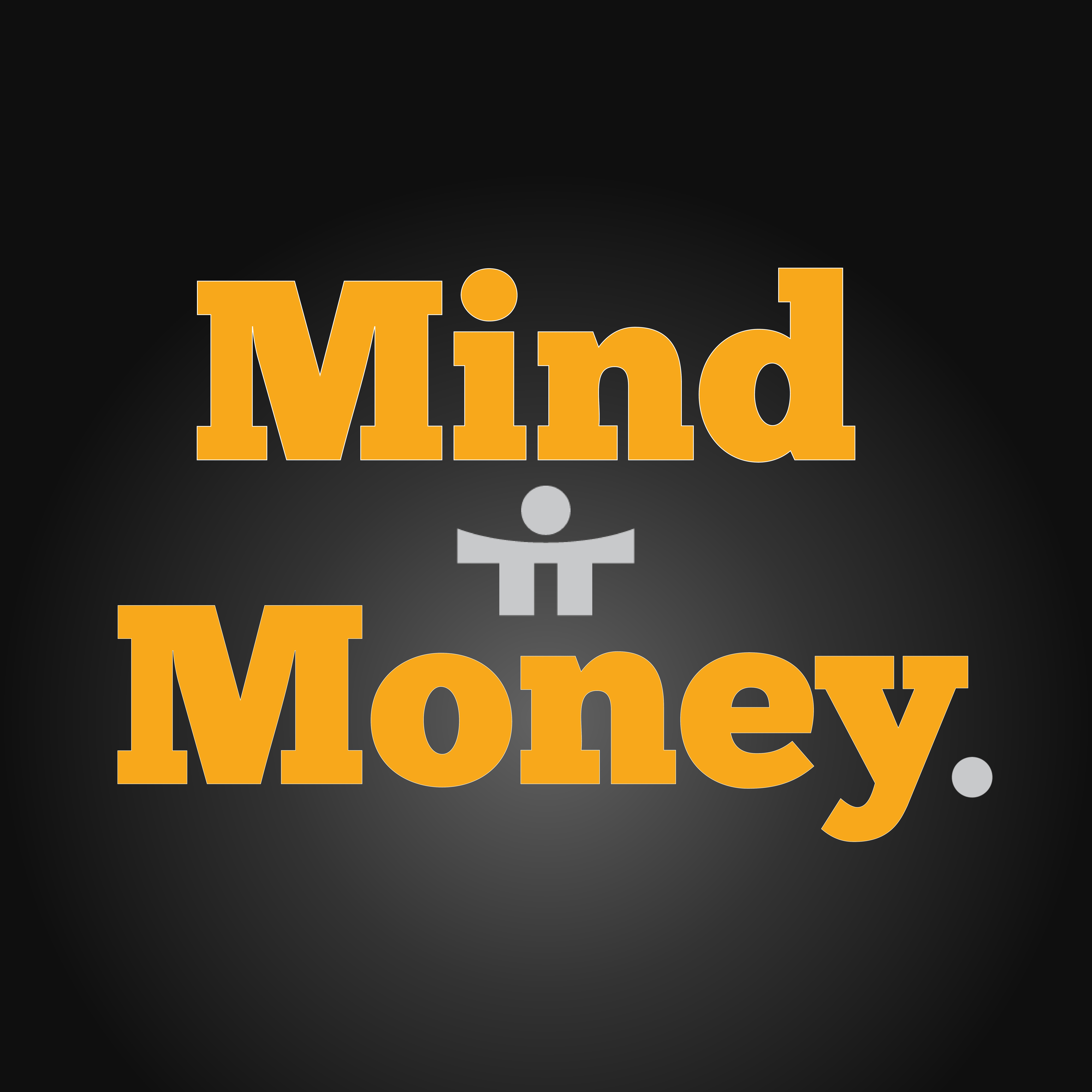 Mind and Money