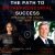The Path to Entrepreneurial Success show art