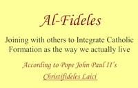 Al-Fideles