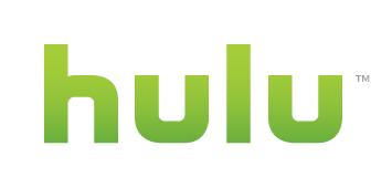 FOX y NBC tienen sitio nuevo para competir con YOU TUBE