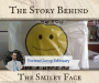 Artwork for The Smiley Face | Forrest Gump February (TSB036)