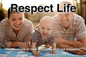 FBP 286 - Respect Life
