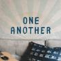 Artwork for June 21, 2020 - One Another - Dewayne Hawkins