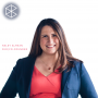 Artwork for LawNext Special Report - Doxly Founder Haley Altman at the Clio Cloud Conference