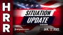 Artwork for Situation Update ADDENDUM for Jan. 17th - GOOD faith people vs BAD faith actors