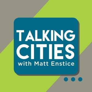 Episode 08: The Cutting-Edge of Common Sense