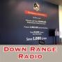 Artwork for Down Range Radio #623: A Concealed Carry Expo
