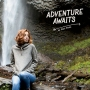 Artwork for Adventure Awaits and Muse
