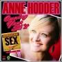 Artwork for Anne Hodder: Owning Your Sh*t - Ep 26