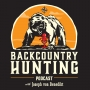 Artwork for Backcountry Rifle Maintenance, Part 1