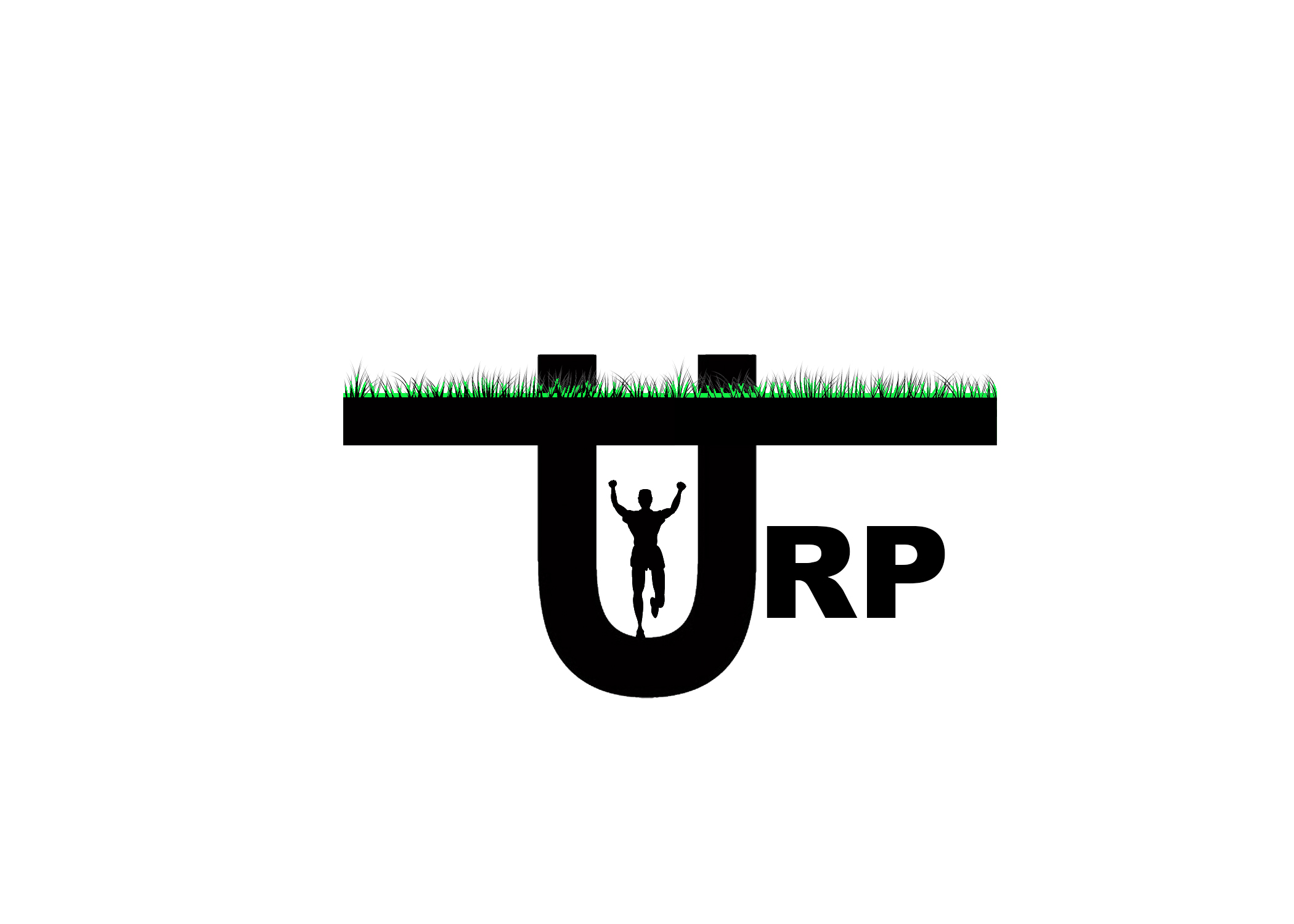 The Underground Running Project on Apple Podcasts