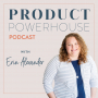 Artwork for Creating a Strategic Brand for Your Store with Shaina Longstreet