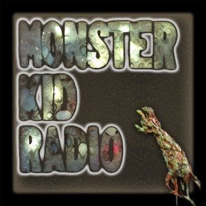 Monster Kid Radio Theme