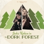 Artwork for TDF EP 20 – Bailee DesRocher and Joe Starr