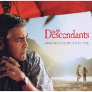 186: The Descendants