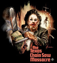DVD Verdict 1545 - F This Movie! (The Texas Chainsaw Massacre Franchise)