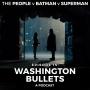Artwork for Episode 15 - Washington Bullets