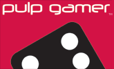 GameSalute.com: Gen Con 2010: The Pulp Gamer Media Network - Live!