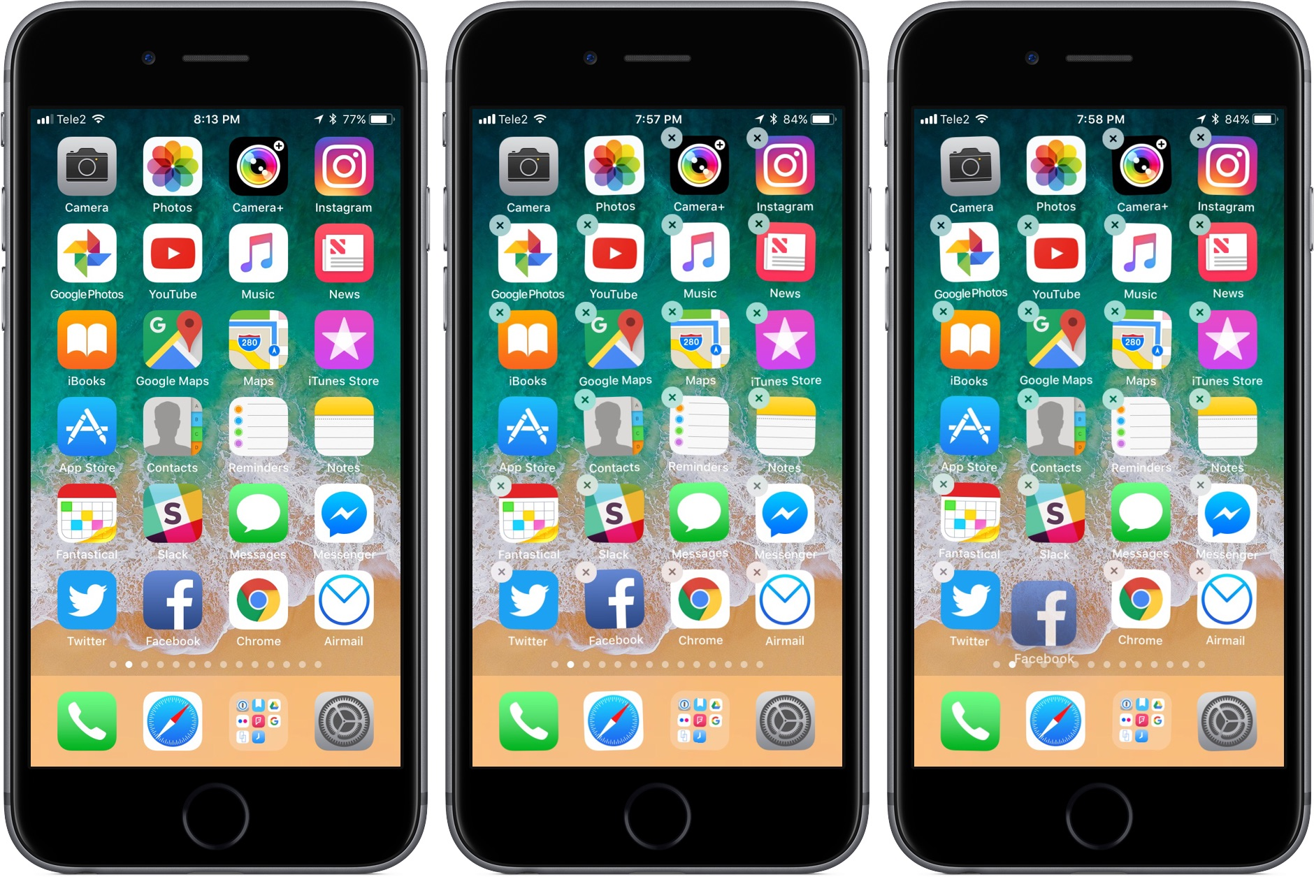 Best iPhone Apps For Free Download in 2019