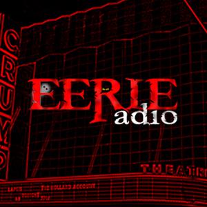 Episode 57: Peter Levenda