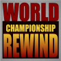 Artwork for World Championship Rewind Episode 15