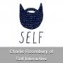 Artwork for Charlie Rosenbury of Self Interactive