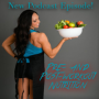 Artwork for Episode #39: Pre- and Post-Workout Nutrition
