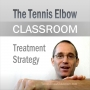 Artwork for The Tennis Elbow Classroom Treatment Strategy