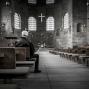 Artwork for How to Lead  a Church Through Decline - Episode 11