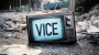 Artwork for Vice (2013)