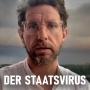 Artwork for Der Staatsvirus