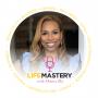 Artwork for Episode 20: Manifesting An Abundant Life