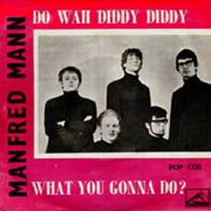 Vinyl Schminyl Radio Classic 1964 Cut 3-11-14