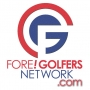 Artwork for Episode 101: Bill Hobson of the Fore Golfers Network