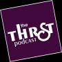 Artwork for The Debut / Maintaining Friendships -- THRST001