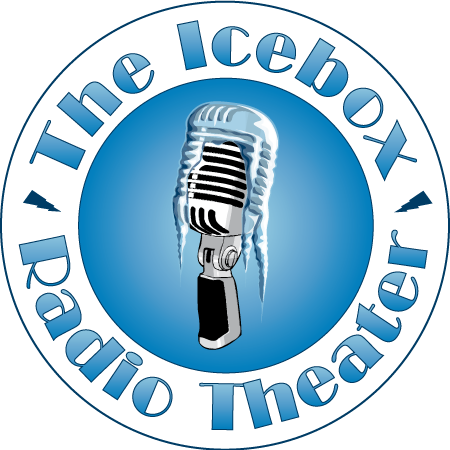 The Icebox Radio Podcast