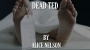Artwork for Dead Ted (NSFW)