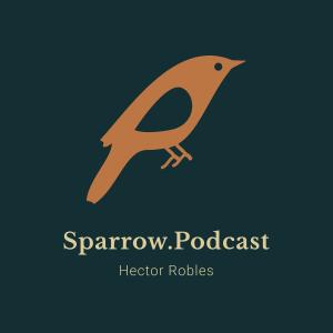 Sparrow.Podcast