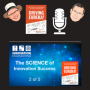 Artwork for The Science of Innovation Success Part 2