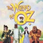 Artwork for Episode 70 - The Wizard of Oz (and a Q&A)